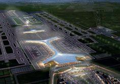 8 pendientes y un aeropuerto - http://notimundo.com.mx/acapulco/8-pendientes-y-un-aeropuerto/16799