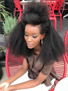 Sew In Hairstyles, Winter Hairstyles, Party Hairstyles, Popular Hairstyles, Unique Hairstyles, Indian Hairstyles, Black Women Hairstyles, Homecoming Hairstyles, Hairdos
