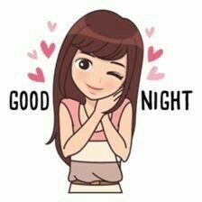 Cute, funny, lovely couple sticker for those who in love Cute Love Pictures, Cute Cartoon Pictures, Cute Love Gif, Cartoon Pics, Love Cartoon Couple, Cute Cartoon Girl, Cute Love Cartoons, Goodnight Cute, Cute Good Night