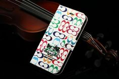 free shipping 47618 64d8b 12 Best iPhone 6 plus Coach Cases images in 2015 | 6s plus case, I ...