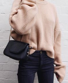 PINTEREST: SSB * T-shirts Blouses & Shirts Outerwear Knitwear Intimates, dress, clothe, women's fashion, outfit inspiration, pretty clothes, shoes, bags and accessories
