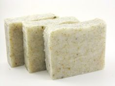 Pegasus Soaps: Cold vs Hot Process Soap? What's The Difference?