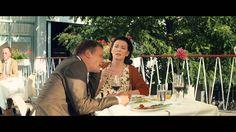 MISS SIXTY | C'est si bon | Iris Berben & Alexander Hacke | Der Song zum...