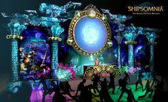 「stage design」の画像検索結果