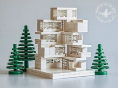 LEGO Architecture Studio 21050 - Special Edition of LEGO Architecture series  Small house    Harmony design  Building    Towers    With the trees  Castle    the LOVE sign and the