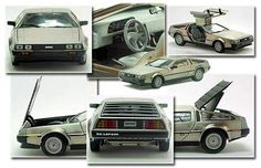 delorean_dmc12.jpg (540×350)