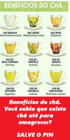 come prendere il tè boldo per perdere peso