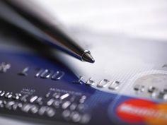 DIY Alternatives to Credit Card Debt Consolidation