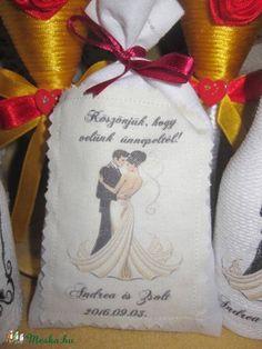 4712c14b29 A(z) Dobozos esküvői meghívók nevű tábla 17 legjobb képe
