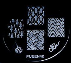 Pueen42