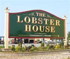 Lobster (everything) on Pinterest | Lobsters, Lobster Trap and Maine
