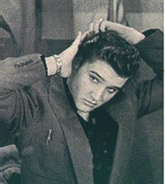 ELVIS PRESLEY rare - Google Search