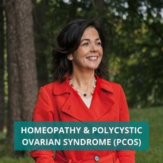 I see many women with PCOS in my practice and every woman presents differently. Therefore each woman's treatment plan will differ too. Combining a homeopathy routine, with good lifestyle choices, diet and exercise can be most effective in helping women with PCOS. If you would like to know if homeopathy 🌿 can help you, why not book a free discovery call 📞 and I'd be happy to have a chat. 😊💖 #pcos #pcosawareness #polycysticovariansyndrome #fertility #infertility #homeopathy… Treatment For Pcos, Irregular Menstrual Cycle, Polycystic Ovary Syndrome Pcos, Holistic Approach To Health, Fertility Problems, Pcos Symptoms, Homeopathy, Discovery, Choices