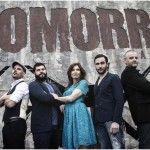 Gomorra: La serie che ha conquistato l'Italia tra premi e riconoscimenti
