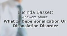 http://www.LucindaBassettCoaching.com