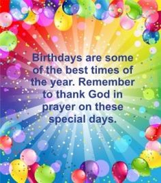 & I do, thank you God for another year of life, for letting me be with my family everyday, that's I love the most, Thank you! :)