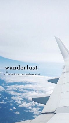 shared by Manuela on We Heart It wallpaper, background, and wanderlust image We Heart It Wallpaper, World Map Wallpaper, Aesthetic Backgrounds, Aesthetic Iphone Wallpaper, Aesthetic Wallpapers, Sky Quotes, Plane Quotes, Phone Backgrounds, Wallpaper Backgrounds