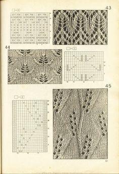 530 uzorov spicami - Polla - Picasa Web Albums