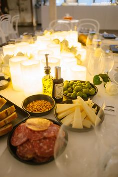 ed dixon food design www.eddixonfooddesign.com #corporatecatering #melbournevenues #melbournecatering