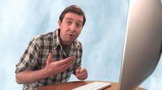 What is Broadband Internet   Satellite Broadband   (866) 997-5757