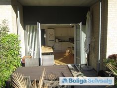 Weidekampsgade 25, st. tv., 2300 København S - Lækker 3-værelses i smørhul med egne små haver og super beliggenhed! #andel #andelsbolig #andelslejlighed #kbh #københavn #amager #selvsalg #boligsalg #boligdk
