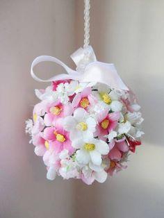 imagens de flores de tecido - ค้นหาด้วย Google