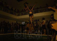 - DO IT AGAIN -  16 Febrero 2013