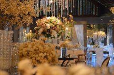 Casamento no Patú Anu Parkway