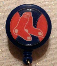 Syracuse Orange 2-Pack Retractable Badge Holder
