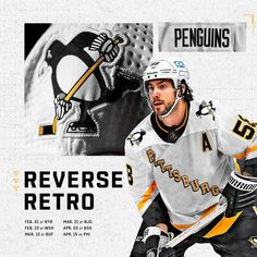 Los Angeles Clippers, Los Angeles Lakers, Hockey Puck, Hockey Players, Nhl Highlights, Nhl Pittsburgh Penguins, Penguin Love, Vancouver Canucks, Houston Rockets