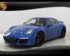Demo Cars offers wide range of Cars for sale in Centurion, Gau Pretoria, Porsche 911, Carrera, Mazda, Cars For Sale, Mercedes Benz, Volkswagen, Chevrolet, Bmw