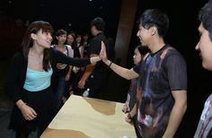Lee Seunggi's show in Singapore ended successfully ~ Latest K-pop News - K-pop News   Daily K Pop News