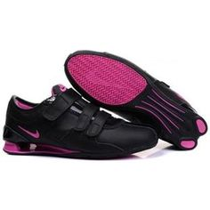 nike superman douanière dunk - 1000+ images about Nike Shox Rivalry on Pinterest | Nike Shox ...