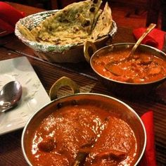 Lubisz ciekawe i oryginalne dań #kuchni #indyjskiej? Jeśli mieszkasz lub bywasz w #Warszawie. wiedzieć więcej @ http://goo.gl/jGbAvT