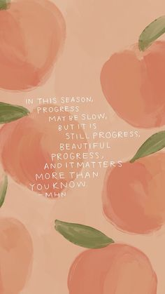 progress quotes, making progress quotes, progress over perfection, journey quote. Samsung Wallpapers, Cute Wallpapers, Wallpaper Backgrounds, Peach Wallpaper, Phone Wallpaper Quotes, Aesthetic Iphone Wallpaper, Aesthetic Wallpapers, Cute Quotes, Words Quotes