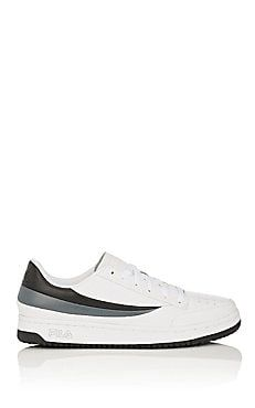 37337a6c3c14 BNY Sole Series  Original Tennis Leather Sneakers