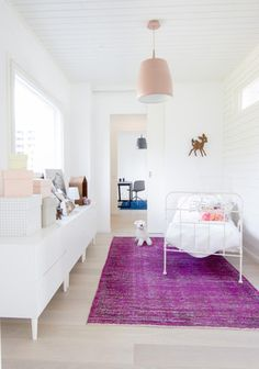 ideas kids room ideas