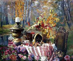 Eduard Panov