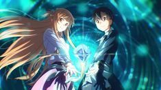 Sword Art Online: The Beginning' Looks Terrible In Latest Footage ...
