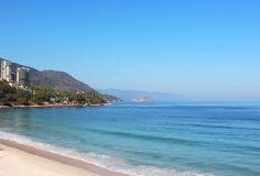 Mismaloya recibe certificación Playa Limpia | on bahia magazine