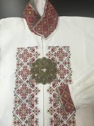 Bilderesultat for beltestakk skjorte krage Embroidery Stitches, Machine Embroidery, Folk Costume, Costumes, Going Out Of Business, Scandinavian, Sewing Projects, Cross Stitch, Beautiful
