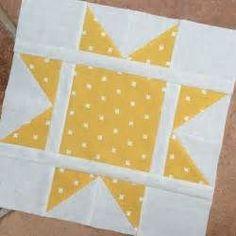 25+ unique Quilt blocks easy ideas on Pinterest | Quilt ...