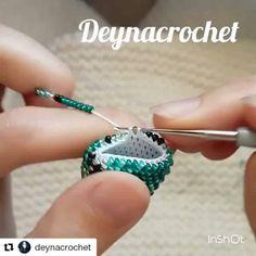 Bead Jewellery, Diy Jewelry, Loom Knitting, Crochet Accessories, Bead Crochet, Crochet Baby, Crochet Earrings, Beaded Necklace, Beaded Bracelets