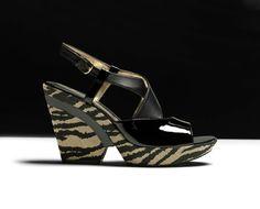 Sofft Oceola: LOVE LOVE this shoe! http://www.shoeline.com/asp/dcpItem.asp?style=S1256511=gcs