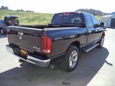 2006 Dodge Ram 1500 BIG HORN #trucks #PrestigeAutoSales #Spearfish #SouthDakota #usedtrucks