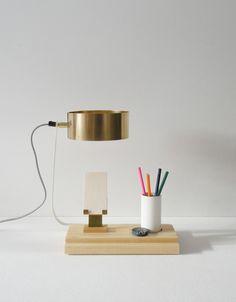 Lighting-Desk-lamps-Back-to-Basic-Lamp