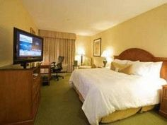 Hotel Near The Museum of Flight, Hotel Near Cut-The-Corner Frame Shop, Hotel Near Museum of Flight, Hotel Near Westfield Southcenter San Francisco Airport, Seattle Hotels, Hotel Staff, Hotel Pool, Hotel Reservations, Cool Rooms, Good Night Sleep, Best Hotels, Hotel Offers