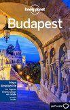 Budapest / Steve Fallon, Sally Schafter