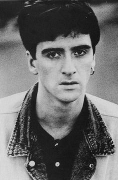 Andy Rourke, The Smiths Morrissey, Siouxsie Sioux, Johnny Marr, Big Men, Glam Rock, Rock Music, Will Smith, Cool Bands