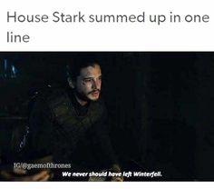 Valar Dohaeris, Valar Morghulis, Khal Drogo, Jon Snow, Game Of Thrones Books, House Stark, Book Tv, Tv Shows, Fictional Characters